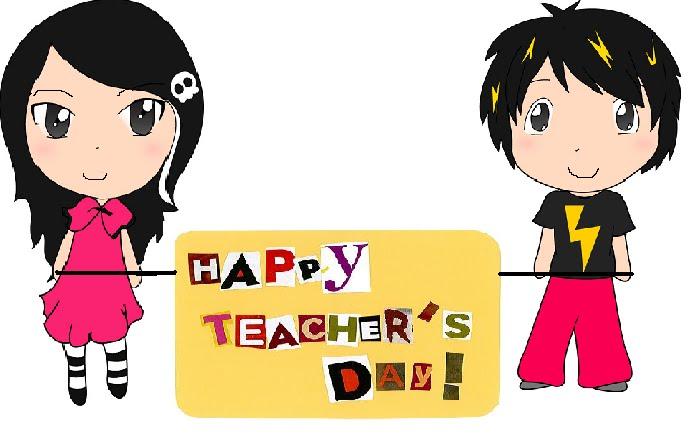 Happy-Teachers-Day092